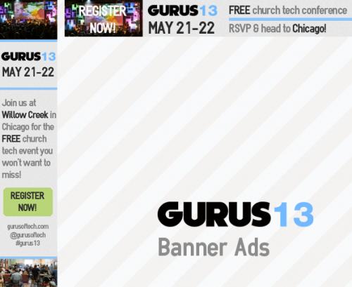 Gurus13-Banner-Ads