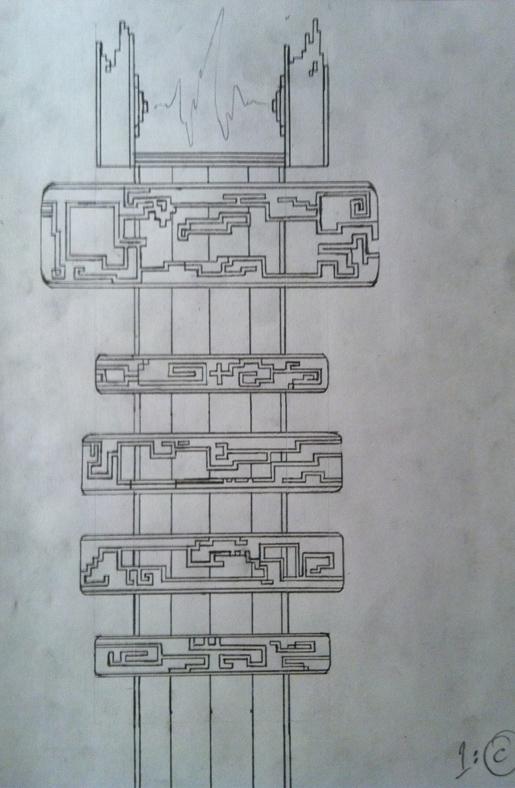 metrostation-drawing