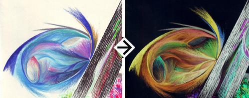 levi-watson-colored-pencil-invert-comparison1