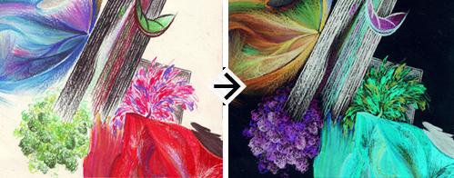 levi-watson-colored-pencil-invert-comparison2