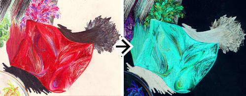 levi-watson-colored-pencil-invert-comparison3
