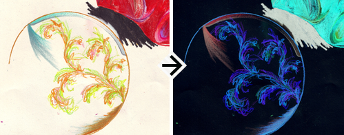 levi-watson-colored-pencil-invert-comparison4