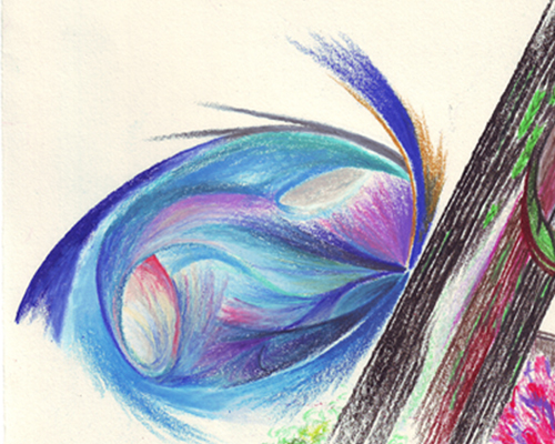 levi-watson-colored-pencil-invert-example1
