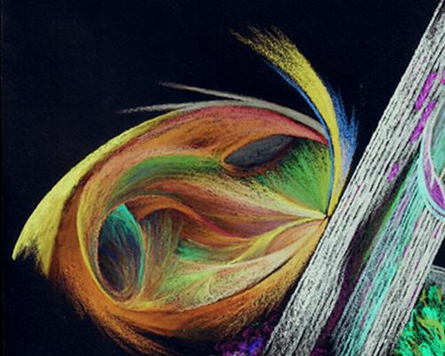 levi-watson-colored-pencil-invert-example2