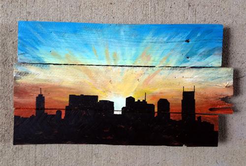 Levi-Watson-Nashville-Sunset-1