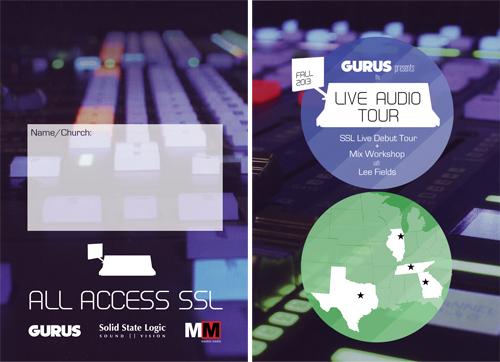Gurus-Live-Audio-Lanyard