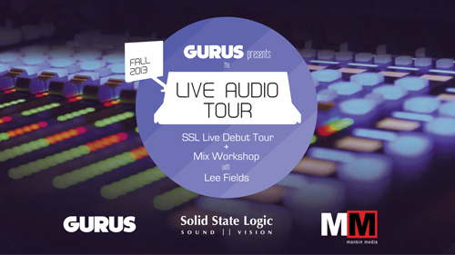 Gurus-Live-Digital-Signage1