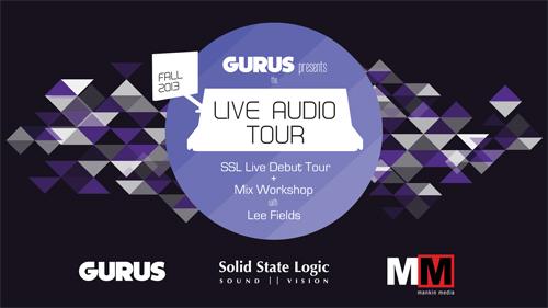 Gurus-Live-Digital-Signage2