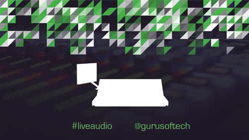 Gurus-Live-Digital-Signage3