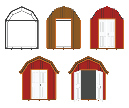 motion-graphics-sheds