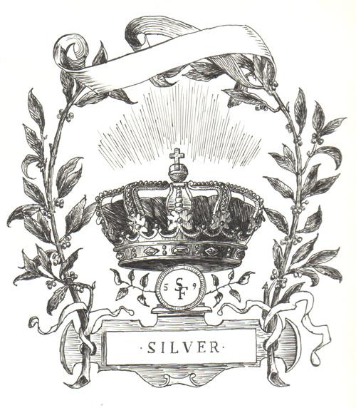 silver-starflyer