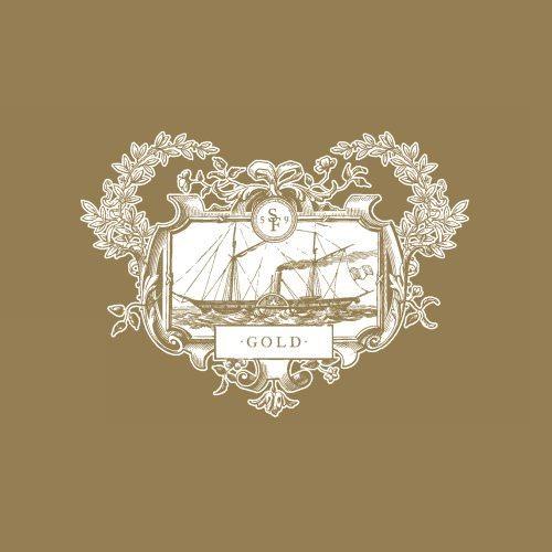 starflyer59_gold