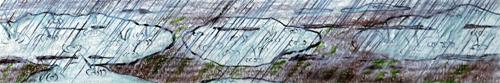 rain-illustration