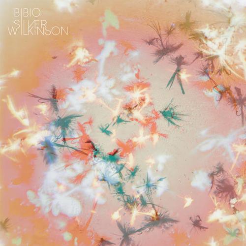 bibio-silver-wikinson-album-art