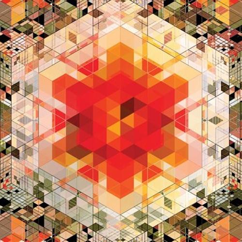 gold-panda-brazil-album-art