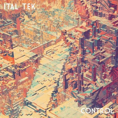 ital-tek-control-album-art