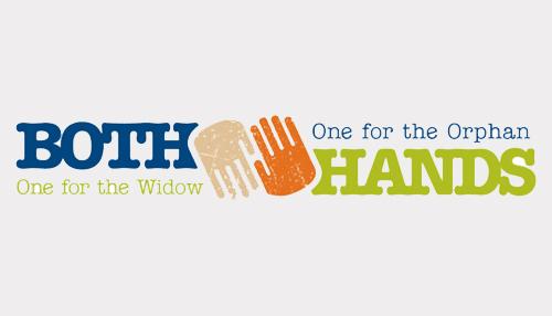 Both-Hands-Logo